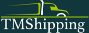 TMShipping LLC Car Shipping & Vehicle Transport