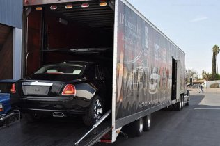 Car transporter field allows us to provide quality services at a favorable cost